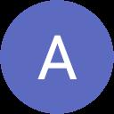 Alfred Ringgold
