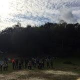 Houthakkerswedstrijd 2014 - Lage Vuursche - IMG_5904.JPG