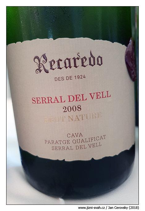 [recaredo-Serral-del-Vell-2008%5B3%5D]