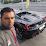 Ehsan Ullah's profile photo