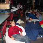 Filmnacht B+C jeugd 28-10-2005 (13).JPG