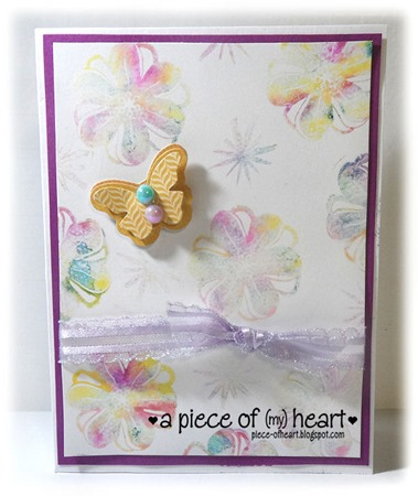 floral butterfly_reinking_apieceofheartblog