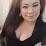 Ruby Cardona's profile photo