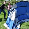 Uitje naar Elsloo, Double U & Camping aan het Einde in Catsop (335).JPG