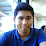 Niño Shunbun Rondina's profile photo
