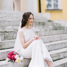 Wedding photographer Nikolay Korolev (Korolev-n). Photo of 25.12.2017