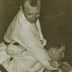 1963 - Marcel Lejeune en Roger Desmet.jpg