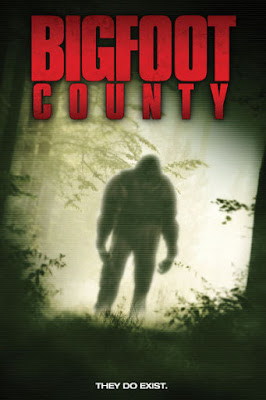 Bigfoot County (2012) BluRay 720p HD Watch Online, Download Full Movie For Free
