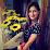 Benedetta Bottura's profile photo