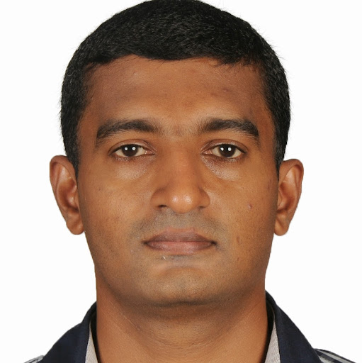 Unnikrishnan Krishnan Photo 15