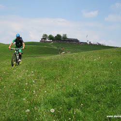 Hofer Alpl Tour 28.05.16 (12).JPG