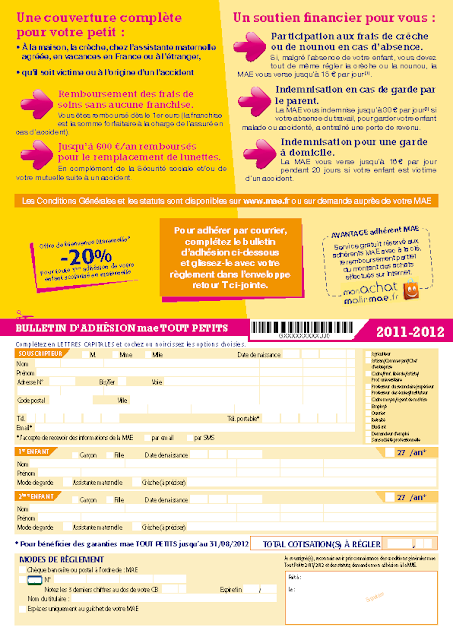 dépliant MAE assurance 1b -SansException.png