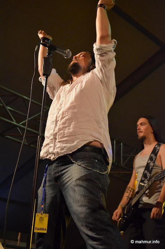 Tiarra @ OST Fest - DSC_0943.JPG
