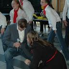 Playback show 11-04-2008 (23).JPG