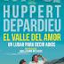 El valle del amor: Fecha de estreno Argentina, poster latino afiche oficial: Valley of Love