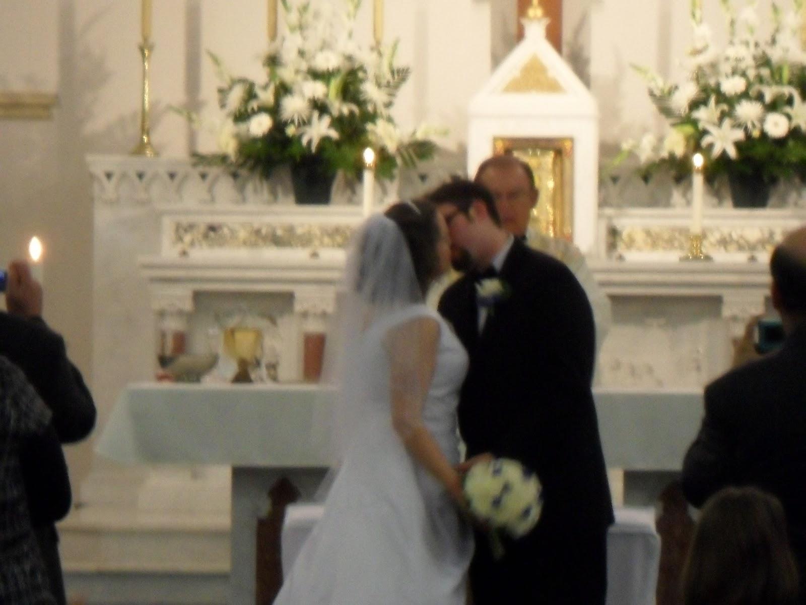 Our Wedding, photos by Rachel Perez - SAM_0161.JPG