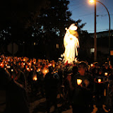 Our Lady of Sorrows Liturgical Feast - IMG_2528.JPG
