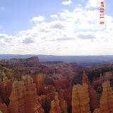 Vacation - DSC02988r.JPG