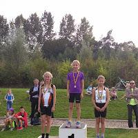 14/09/14 Diepenbeek Medaillemeeting
