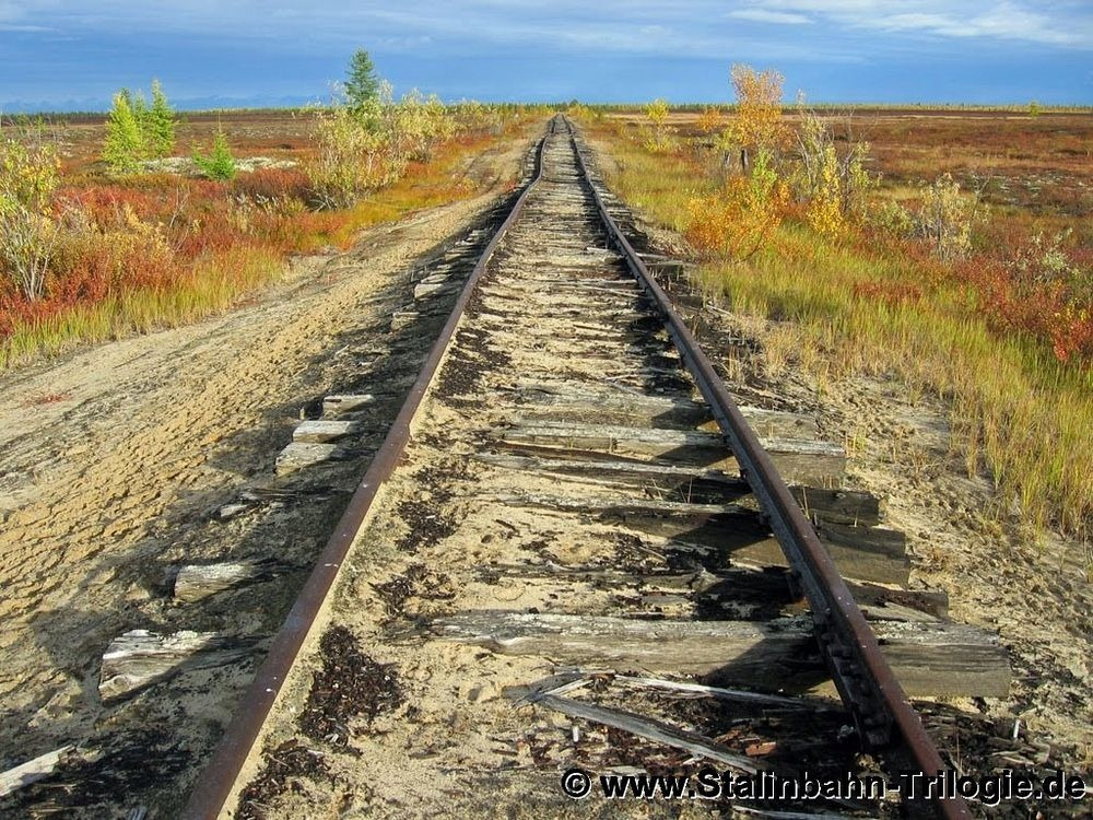 salekhard–igarka-railway-5