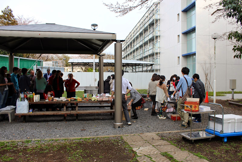 2014 Japan - Dag 2 - marjolein-IMG_0293-0184.JPG
