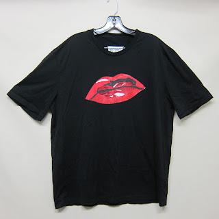 Maison Martin Margelia T-Shirt