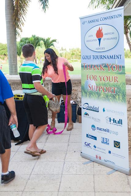 2015 Golf Tournament - 2015%2BLAAIA%2BConvention-1395.jpg