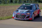 2015 ADAC Rallye Deutschland 37.jpg