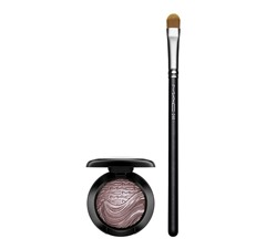 248 Eye Brush   Extra Dimension Eyeshadow Stolen Moment