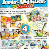 Premios de loteria del niño