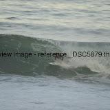 _DSC5879.thumb.jpg