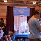 2009 - MACNA XXI - Atlantic City - DSC01163.jpg