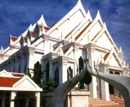 Kasetsart University, 50 ถนนงามวงศ์วาน แขวงลาดยาว เขตจตุจักร กรุงเทพฯ Bangkok 10900, Thailand