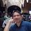 Albert Choy's profile photo