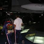 VISITA MUSEO DE LAS CIENCIAS 012.JPG