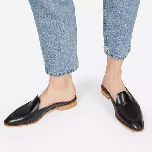 Intip Yuk, 10 Model Sepatu Ngehits 2018