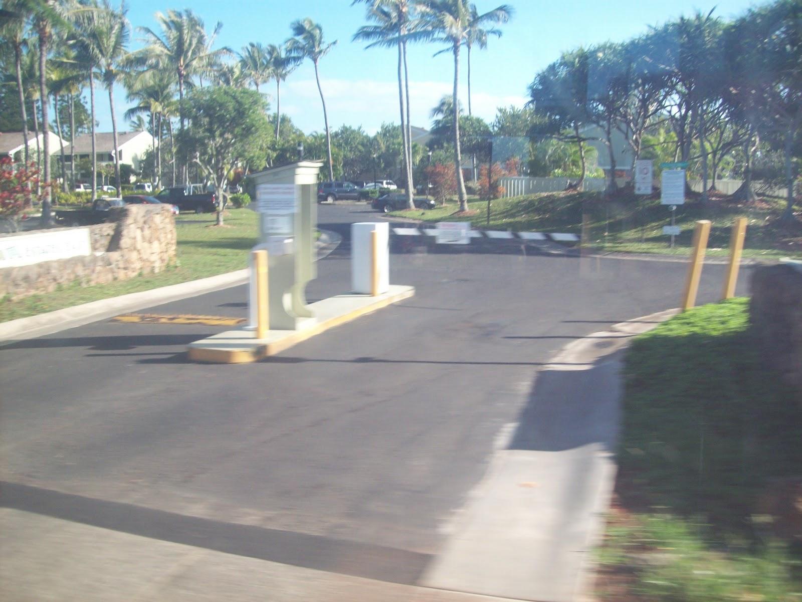 Hawaii Day 3 - 114_1074.JPG