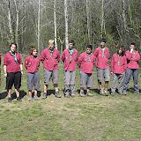 Campaments Amb Skues 2007 - PICT2320.JPG