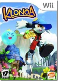 Klonoa_Box
