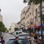20180504_Israel_065.jpg