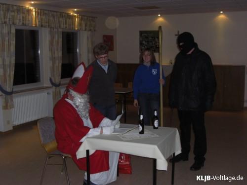 Nikolausfeier 2009 - CIMG0106-kl.JPG