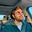 Jonathan Reynoso's profile photo