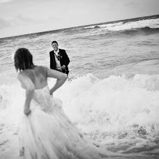 Свадебный фотограф Arol Horkavy (horkavy). Фотография от 25.01.2014