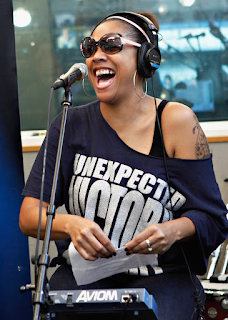 Monie Love Net Worth, Income, Salary, Earnings, Biography, How much money make?