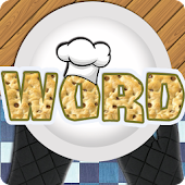 Word cooking