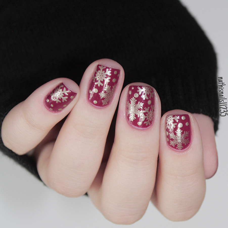 The Best Gel Nails Designs Ideas For Summer 9