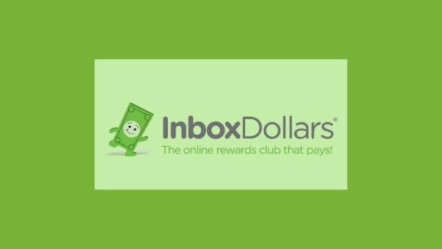 موقع InboxDollars للربح من الفيديوهات