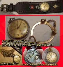 new time pieces - BUCHERER-NURSE-FREE-FRENCH-WATCH.JPG