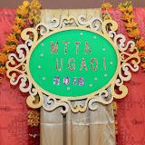 MTTA Ugadi - 2018 - _2018-03-24_11-51-01_LowRes.jpg
