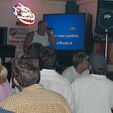 Kickball Spring 2001 - iceicemorevac.jpg